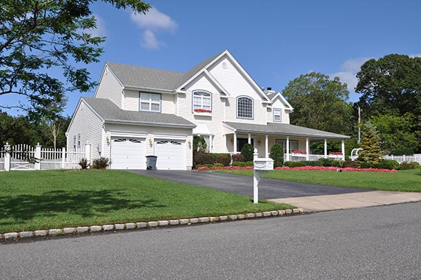 personal-homeowners-insurance-queens-ny