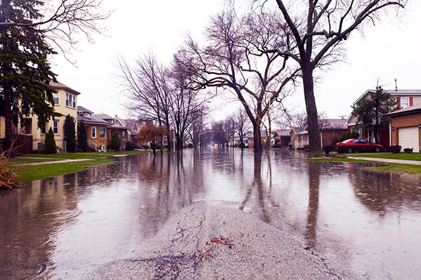 flood-insurance-queens-ny