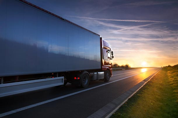 trucking-insurance-queens-ny