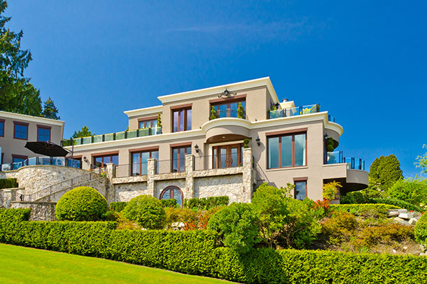 personal-luxury-home-insurance-bayside-gables-malba-manhasset-ny