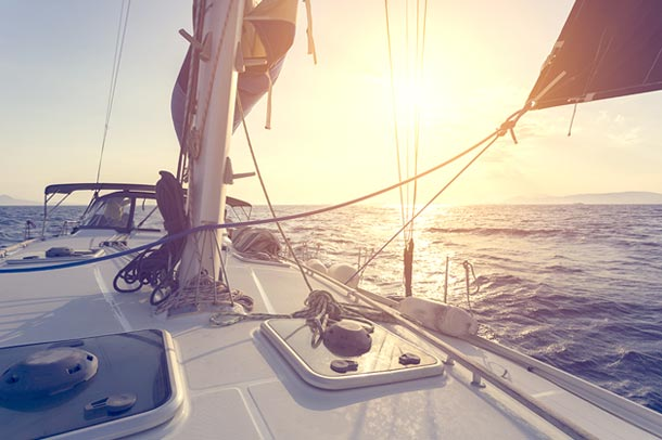 boat-insurance-whitestone-queens-ny