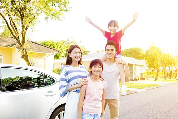 home-auto-insurance-queens-ny