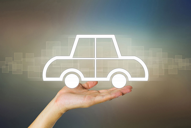 What Can Affect Your Auto Insurance?