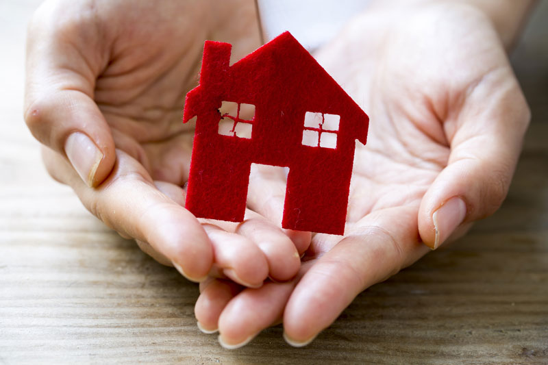 Review Your Home Insurance at Renewal