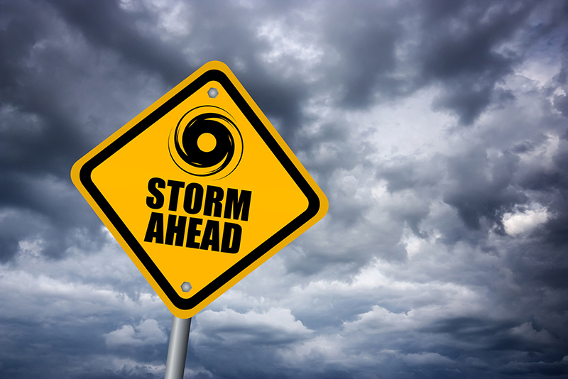 Is Your Business Ready for a Winter Storm?