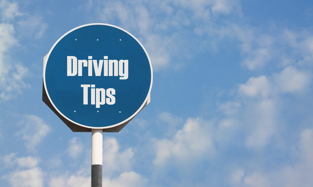 Defensive-Driving-Tips