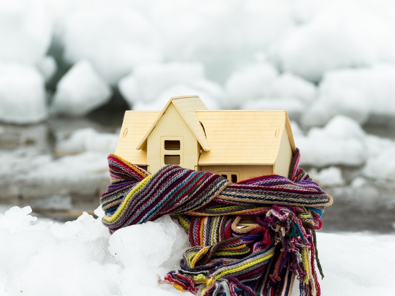 keep-your-home-warm-this-winter