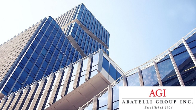Commercial Insurance by Abatelli