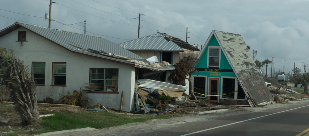 Hurricane Insurance Breakdown You Need To Know About