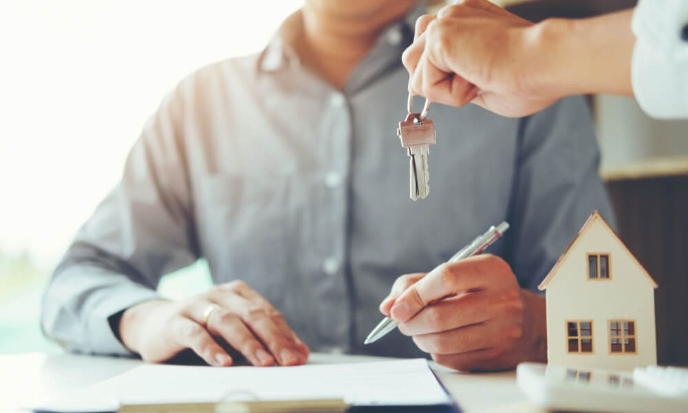 Common Question Related To Homeowners Insurance